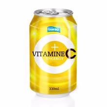 Wholesale Energy Drink With Multi Vitamin C in Private Label