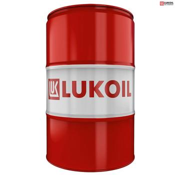 LUKOIL BIOCHAIN LIGHT - Special industrial lubricants