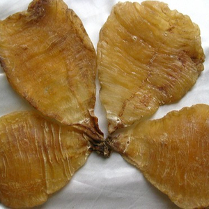 Dried Fish Maws On Sale/ling dried fish maw/datina fish maw