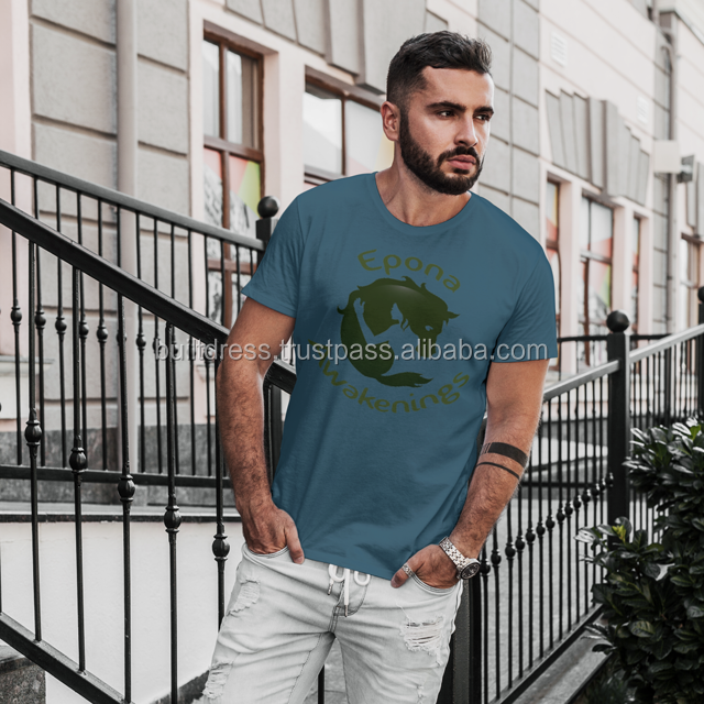 party wear shirts for mens online india The more Custom t shirts the better
