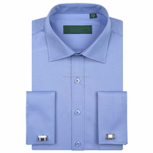 100% Export Quality Latest Full sleeve Formal Shirt for Men