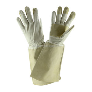 working gloves importers in usa