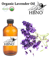 Best Price Lavender Oil Bulk