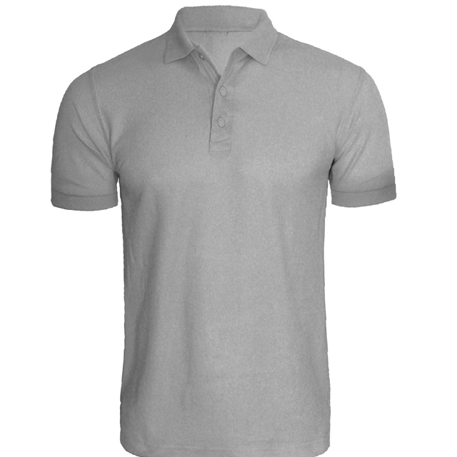 promotional polo shirts, high quality solid men polo shirts,Cotton Custom polo shirts for men made in pakistan