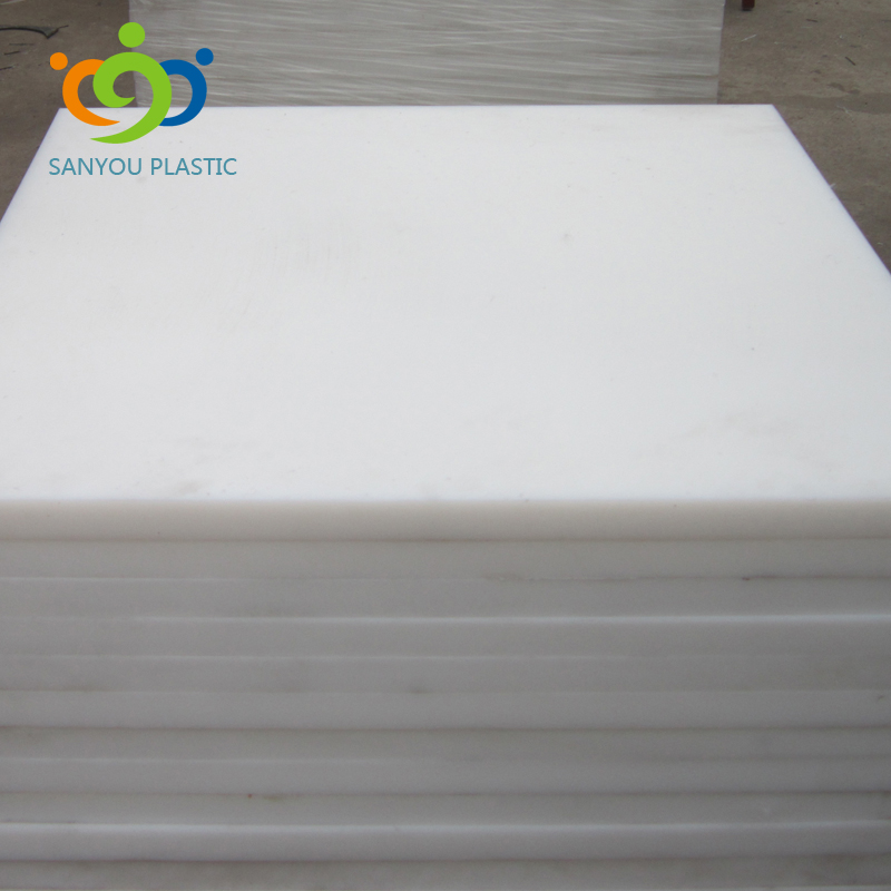 hdpe high raw material impact polystyrene <strong>sheets</strong>