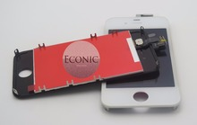 ECONIC LCD screen for iphone 4s, LCD screen for iphone 4 S