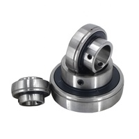 High Quality UC Insert Bearing Without Housing UC312 Pillow Block Bearing UC320