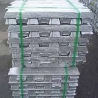 Factory Supply purity 99.7% 99.85% A7 A8 aluminum ingot ! Premium Grade