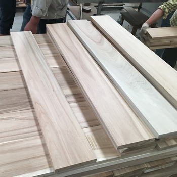Best quality eucalyptus and acacia sawn timber for flooring from Vietnam