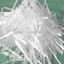 Menthol Crystals Ph Eur From India,factory 2016 most competitive price of Menthol Crystal