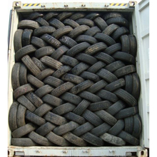 Wholesale Japan Used Auto Tyre Manufacturers for Export