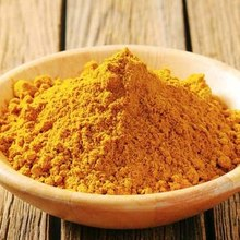 BEST FLAVOUR Curry Powder for sale