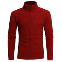 cheap windbreaker thermal jacket for Men's Jackets with printed full sleeve and embroider wholesale varsity jacket for sports