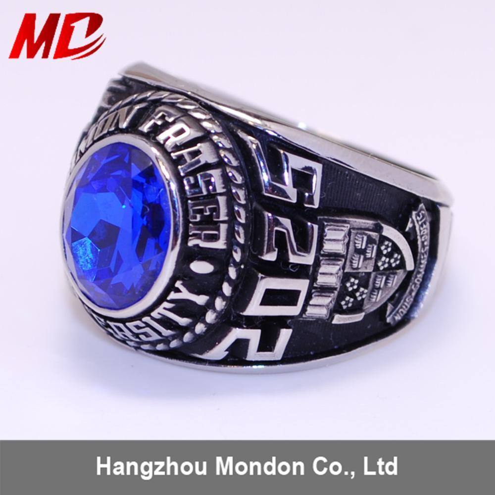 ring_2_.jpg
