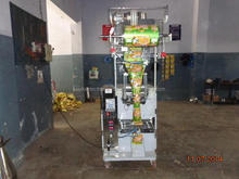 Promotional Fully Automatic Sugar Sachet Packing Machine