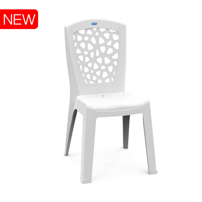 New design 2019  Plastic chair in Vietnam