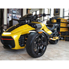 Best Price For Brand New 2019 Can-Am Spyder F3T