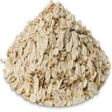 Quality Barley Flakes For sale