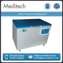 Premium High Quality Low Cost Solar Refrigerator