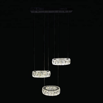 Top Sell Starburst Lamps Pendant Lighting Made in China