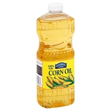 Cheap %100 Pure Refined Corn Cooking oil For Sale