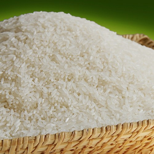 quality Basmati Rice
