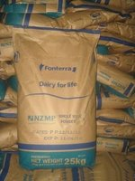 New Zealand 26% Regular full cream milk powder