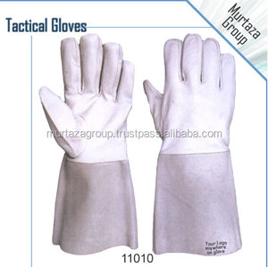 Welding Gloves, Working Gloves, Leather Gloves, Protective Clothing, Mechanic Gloves, Bike Gloves, Fitness Gloves, Workout Glove