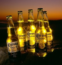 Accepted Corona Extra Beer 330ml / 355ml for sale good price