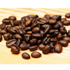 High Quality Pure Roasted Coffee Beans Arabic & Robusta stock available