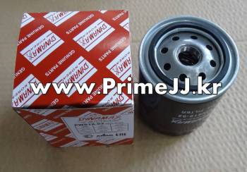DYNAMAX OIL FILTER-PW818-82 FOR MANN W818/82