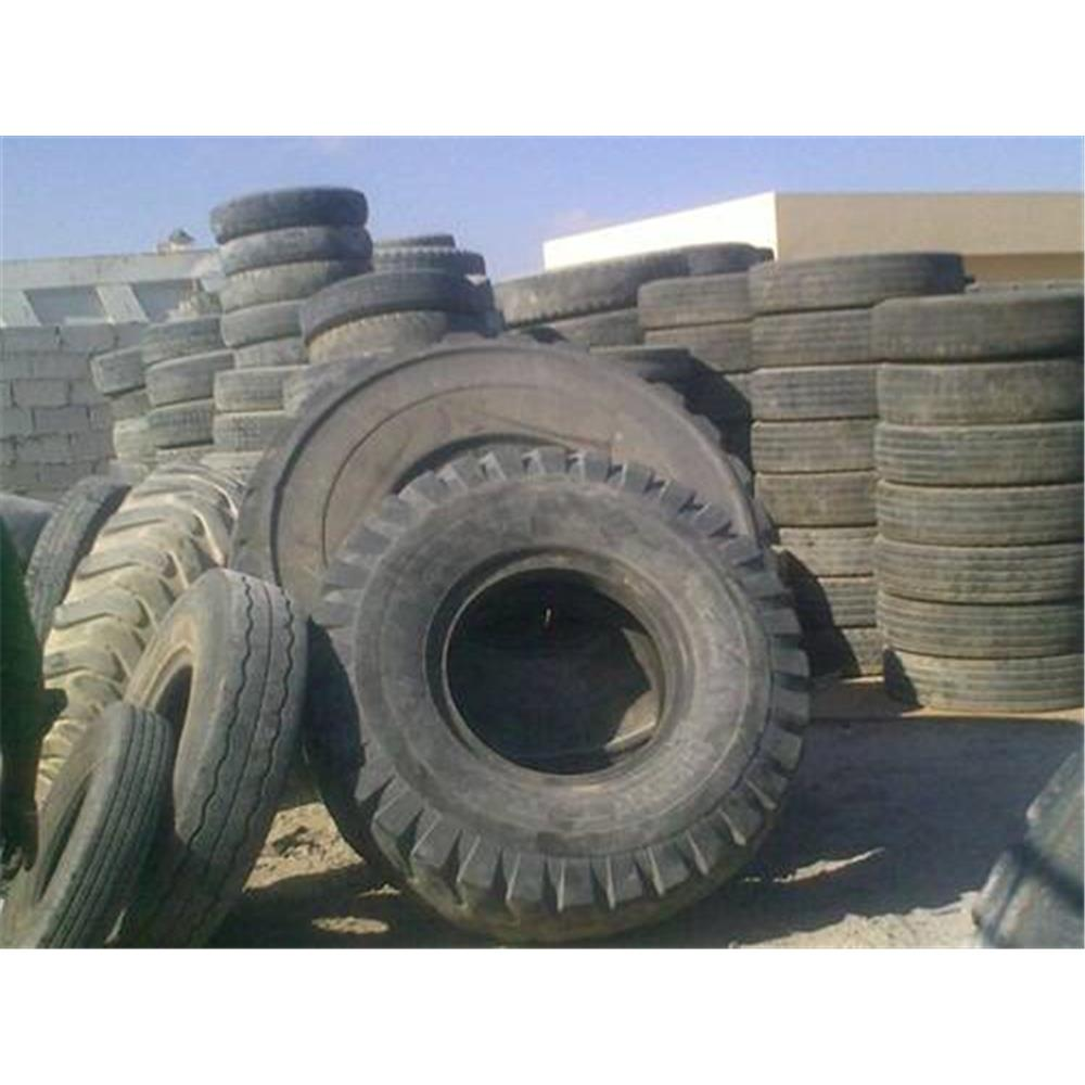 Second hand tires - Low price Japanese tires: wholesale car used tires from Japan