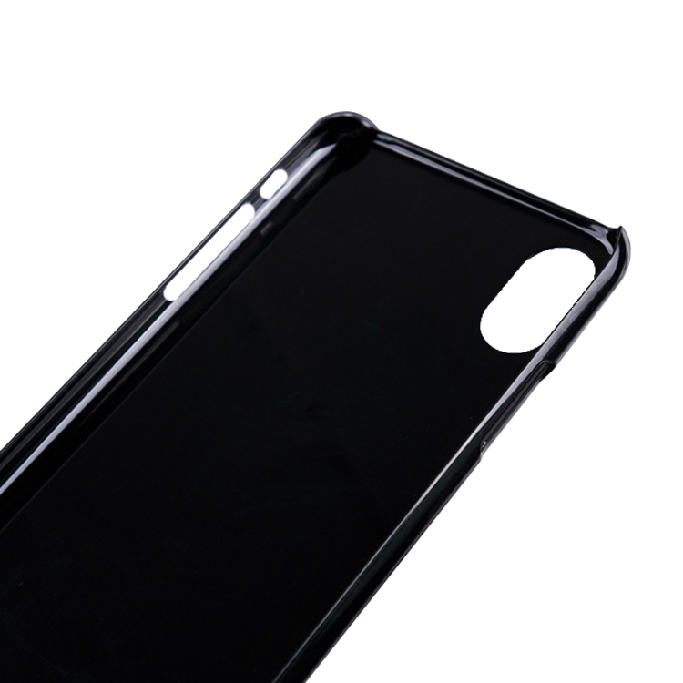 Case cover for apple iphone 8
