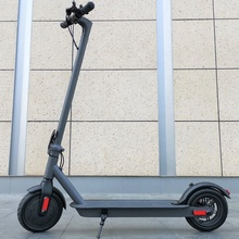 Eur Warehouse Drop Shipping 1:1 Xiaomi M365 Electric Scooter with 6Ah battery 20-25KM range per charge