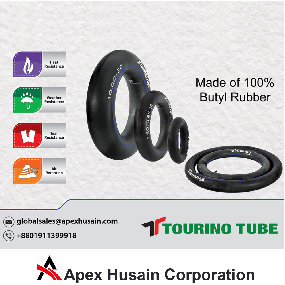Best seller cheap automotive motorcycle truck car tire inner tube
