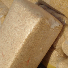 Quality grade AAA Wood Shavings available for sale ready