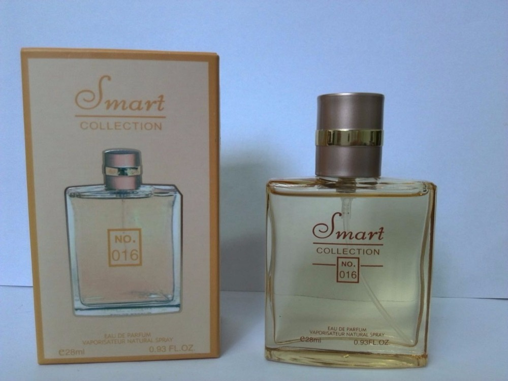 perfume wholesale china