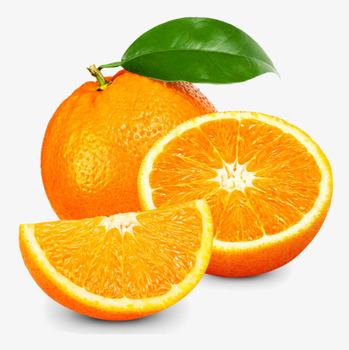 Good Quality Freeze Dried Orange / Fresh valencia Oranges / Fresh Naval Orange / MANDARIN