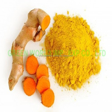 100% PURE BEST QUALITY TURMERIC POWDER FOR SALE NOW !