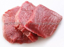 Rump Steak beef