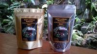 Indonesia Luwak Coffee
