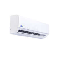 Best Quality Kendo Home Wall Mounted FCU Air Conditioner