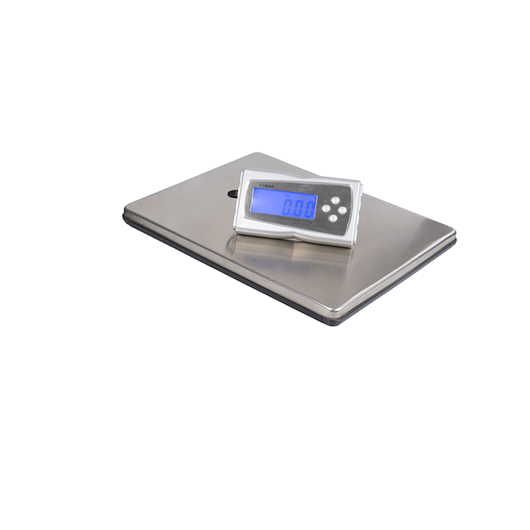 Hot sell electronic portable postal shipping scale,digital weighing scale
