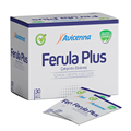 Ferula Plus Herbal Sex Supplement Increase Sperm Quality and Quantity Food supplement supplier
