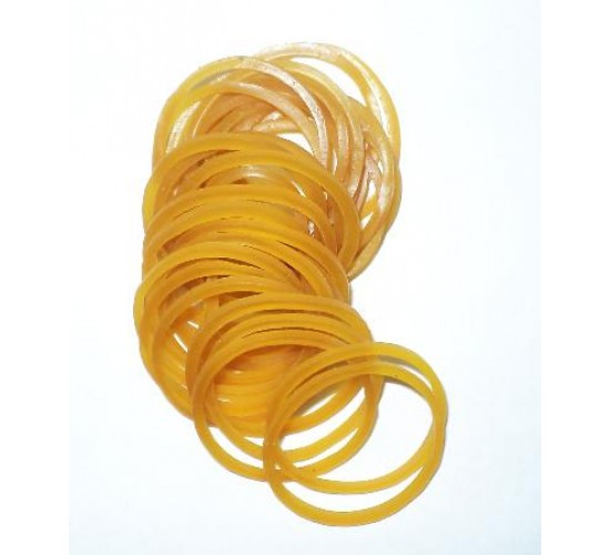 RUBBER BANDS FOR TIGHT FOOD- VEGETABLE FFROM /VIETNAM