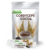 Cordyceps Cocoa - Private label/Contract manufacturing
