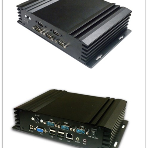 Full industrial SBC box solution,whiteout fan,anti-vandal/ IP-65.custom CPU, DDR, SSD/ Wi-Fi/ B.T/ 3/4G. for Win/ Androi/Linux.