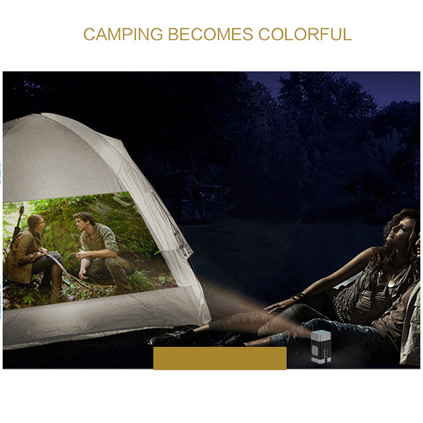 camping projector.jpg