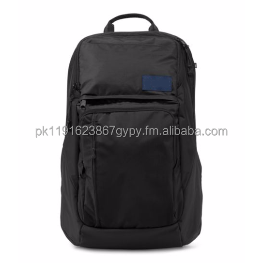 OEM Custom Made Factory Price Sports bag Backpack