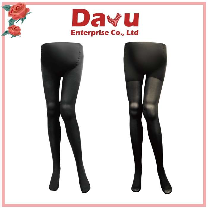 Maternity pantyhose compression stockings (Taiwan)
